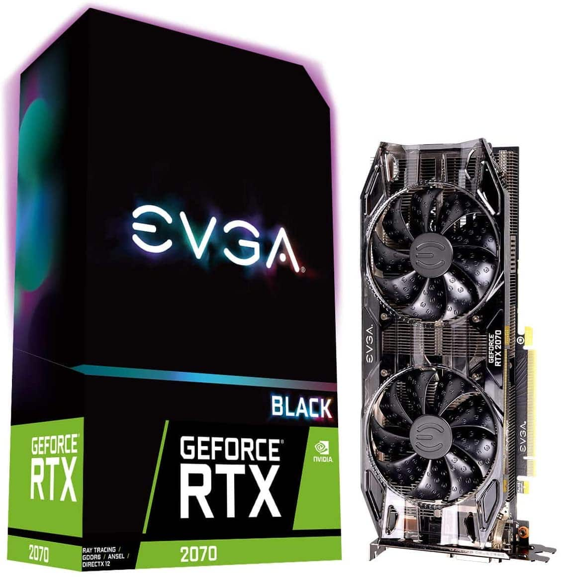 EVGA-GeForce-RTX-2070-Black-Gaming