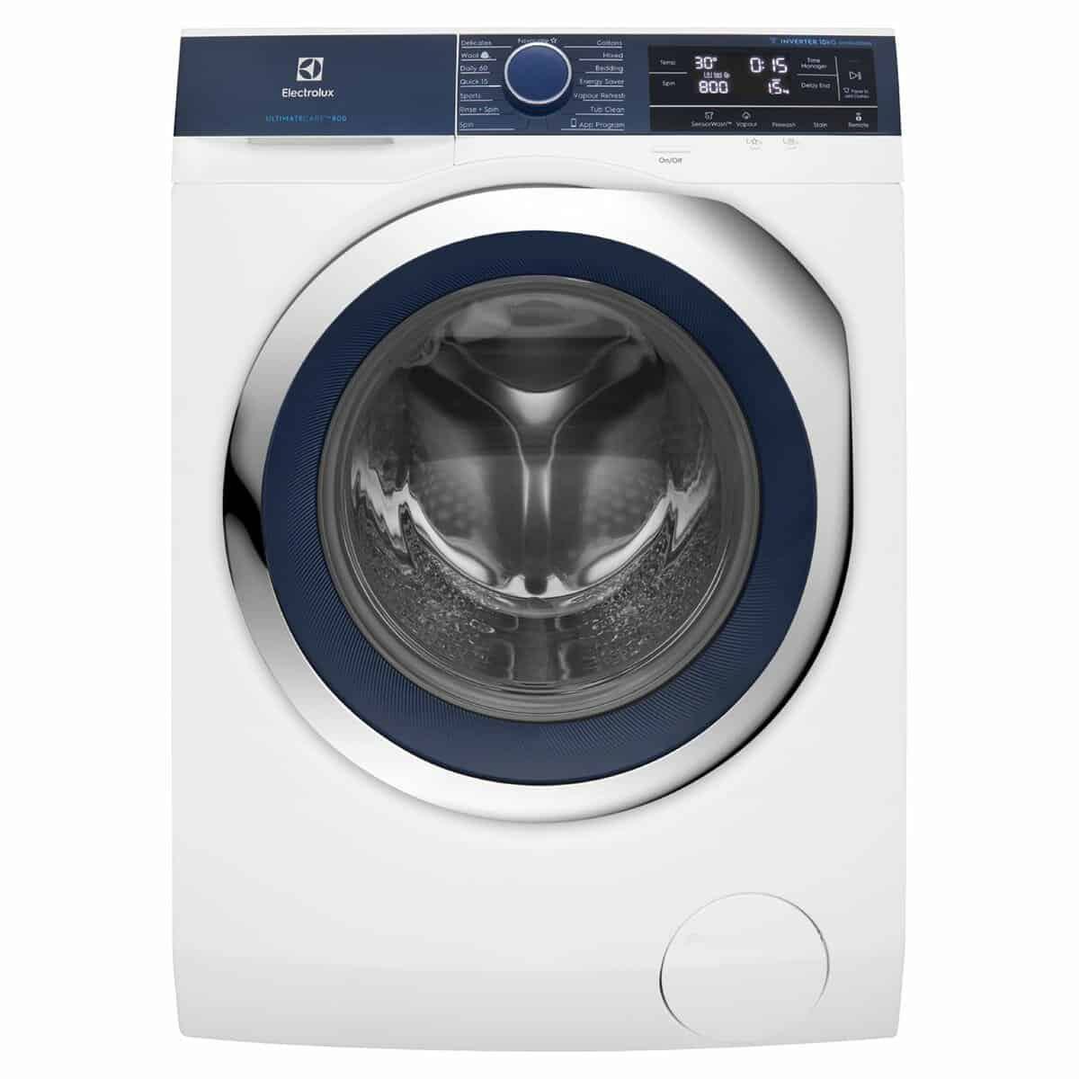 ElectroluxˇˇMesin-Cuci-UltraEco-EWF8005EQWA