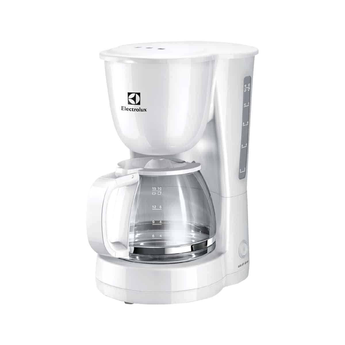 Electrolux-Coffee-Maker-ECM-3505