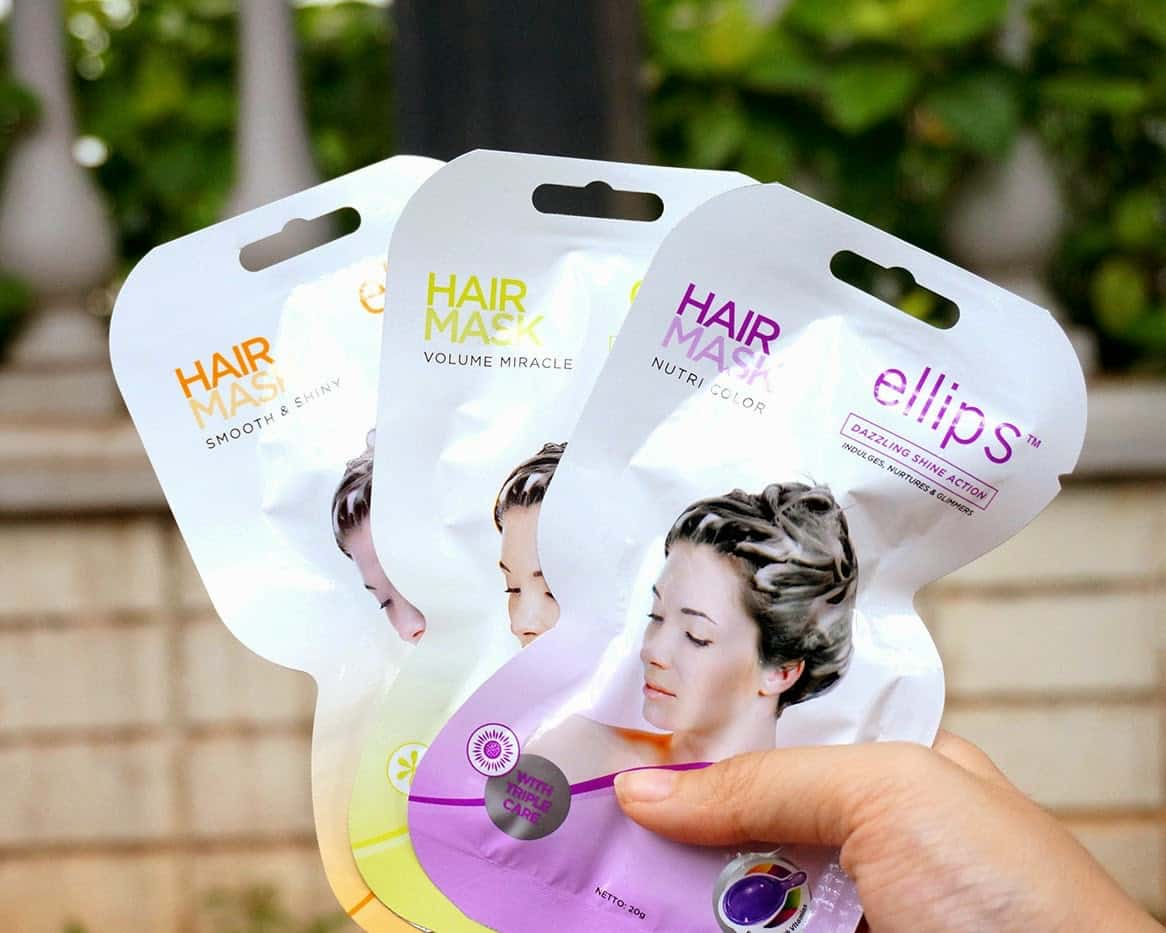 Ellips-varian-hair-treatment-mask