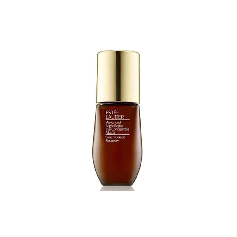 Estee-Lauder-Advanced-Night-Repair