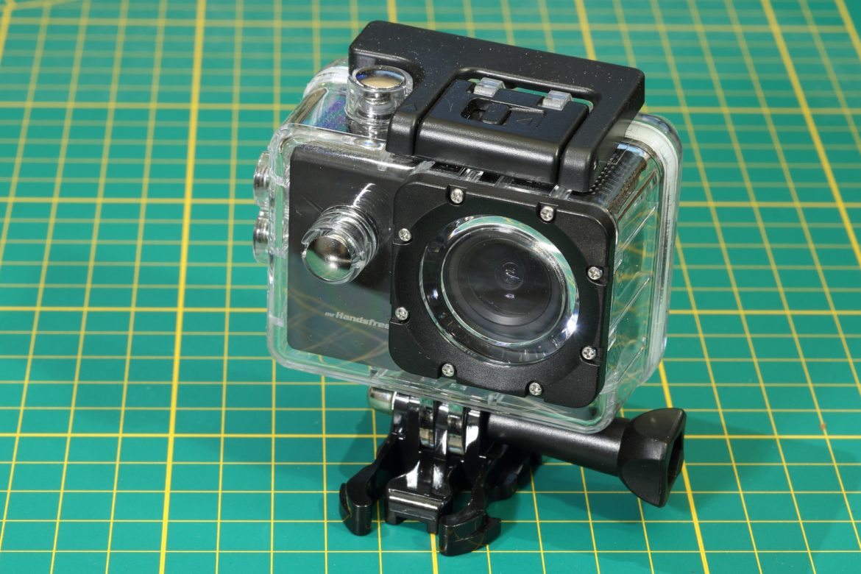 Fitur-pendukung-kamera
