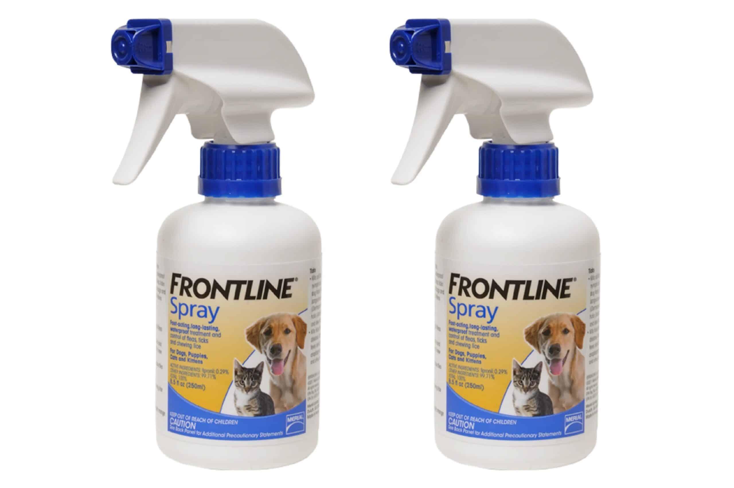 Frontline-Flea-and-Tick-Spray