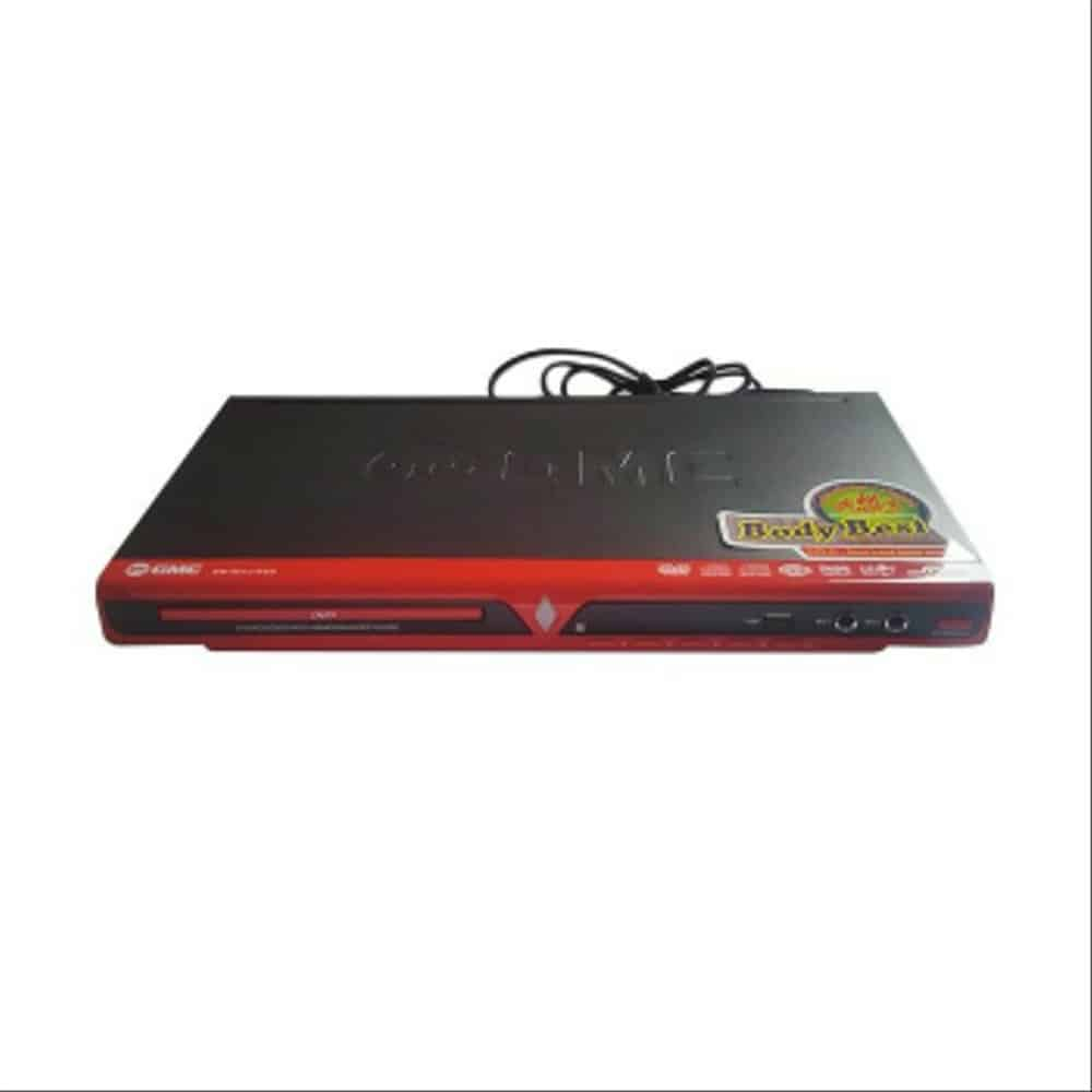 GMC-DVD-Player-081-USB
