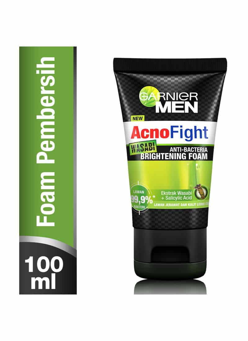 Garnier-Men-Acno-Fight-Wasabi-Foam