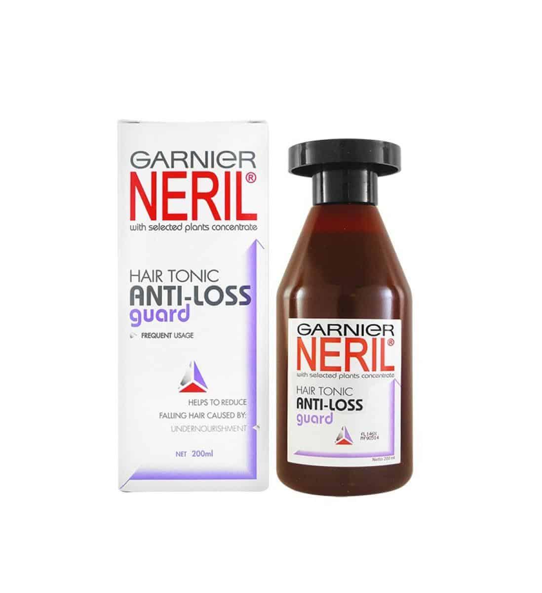 Garnier-Neril-Hair-Tonic-AntiLoss-Guard
