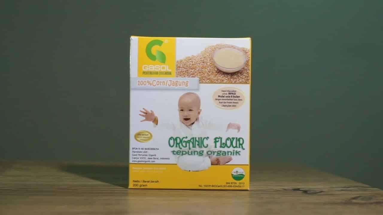 Gasol-Organik-Tepung-Jagung