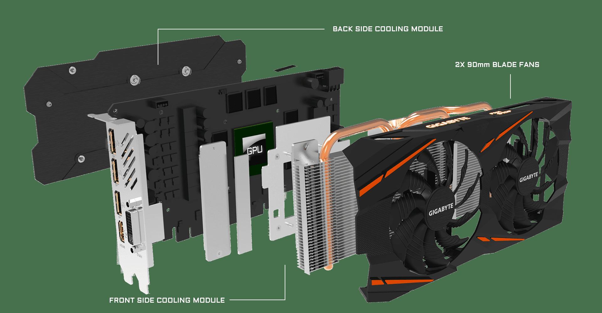 Gigabyte-AMD-Radeon-RX-570-Gaming