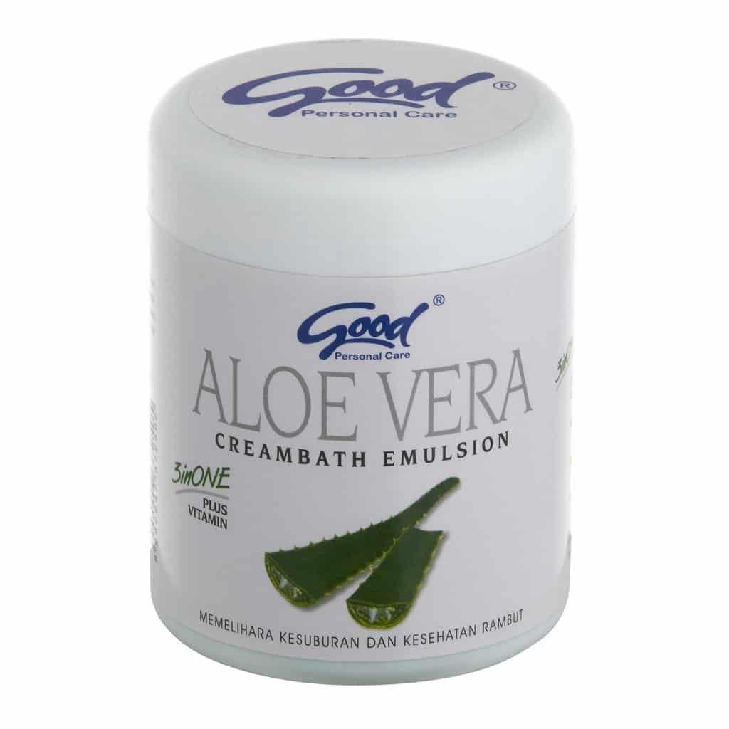 Good-Creambath-Aloe-vera
