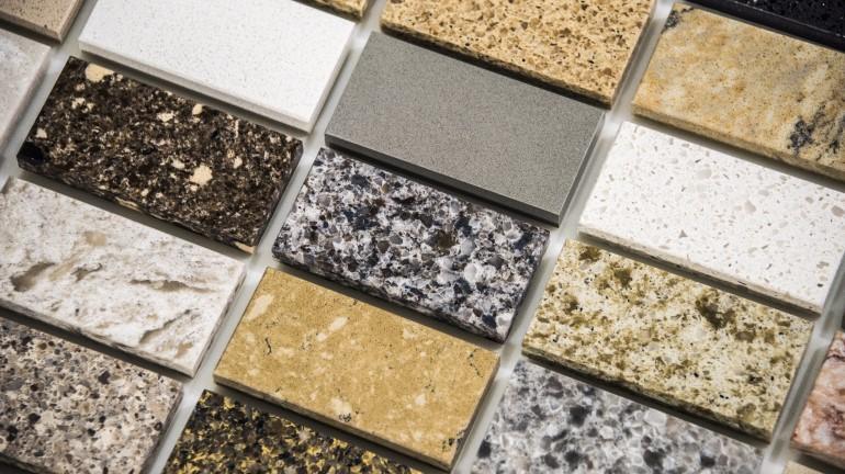 Granit-Essenza