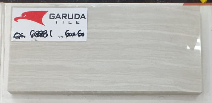 Granit-Garuda