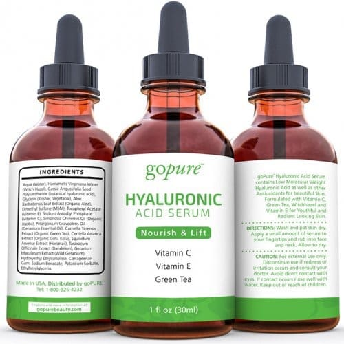 Gunakan-Serum-yang-Mengandung-Hyaluronic-Acid-Untuk-Kulit-Berminyak
