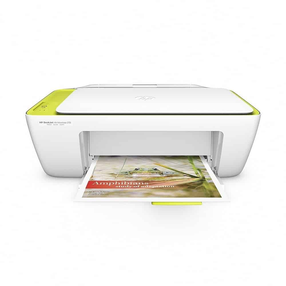 HPˇDeskJet-Ink-Advantage-2135-All-in-One-Printer