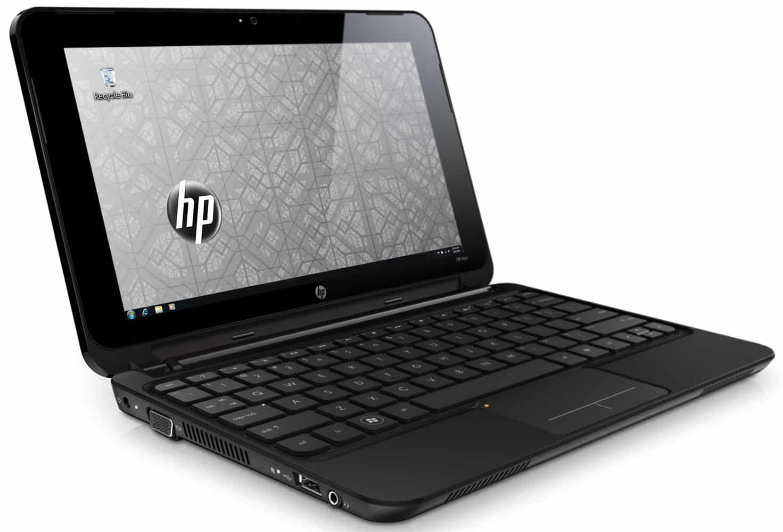 HP-Mini-110-3554TU