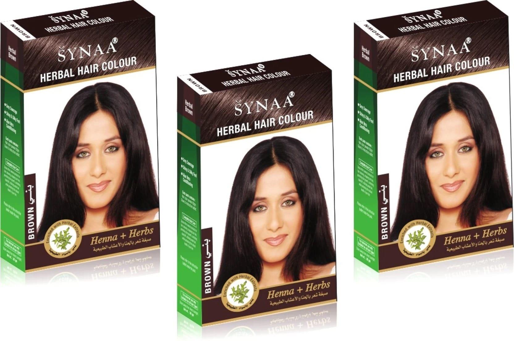 Hair-Colours-dari-Synaa-Henna