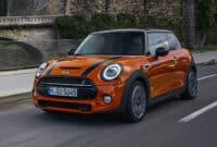 Harga-Mobil-Mini-Cooper