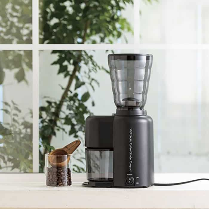 Hario-EVCG-8B-Electric-Coffee-Grinder