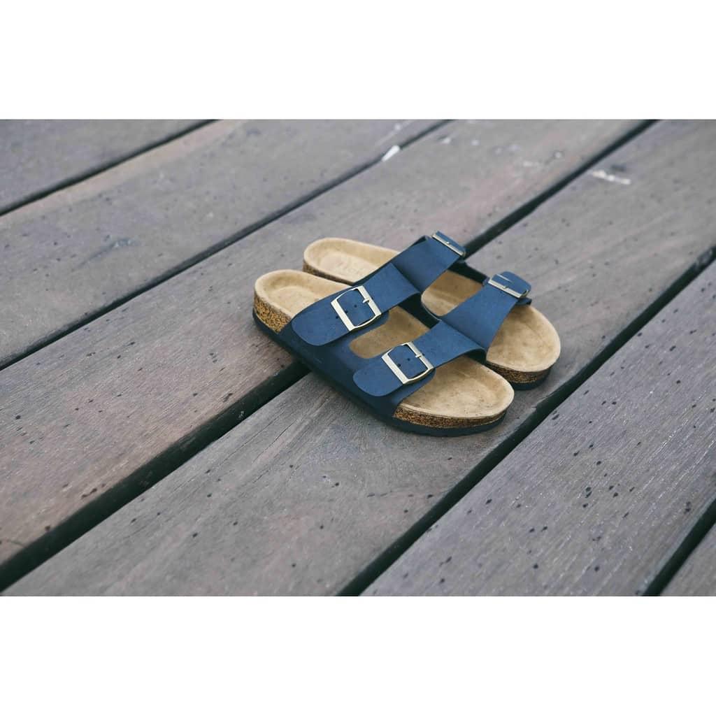 Heiden-Shoes