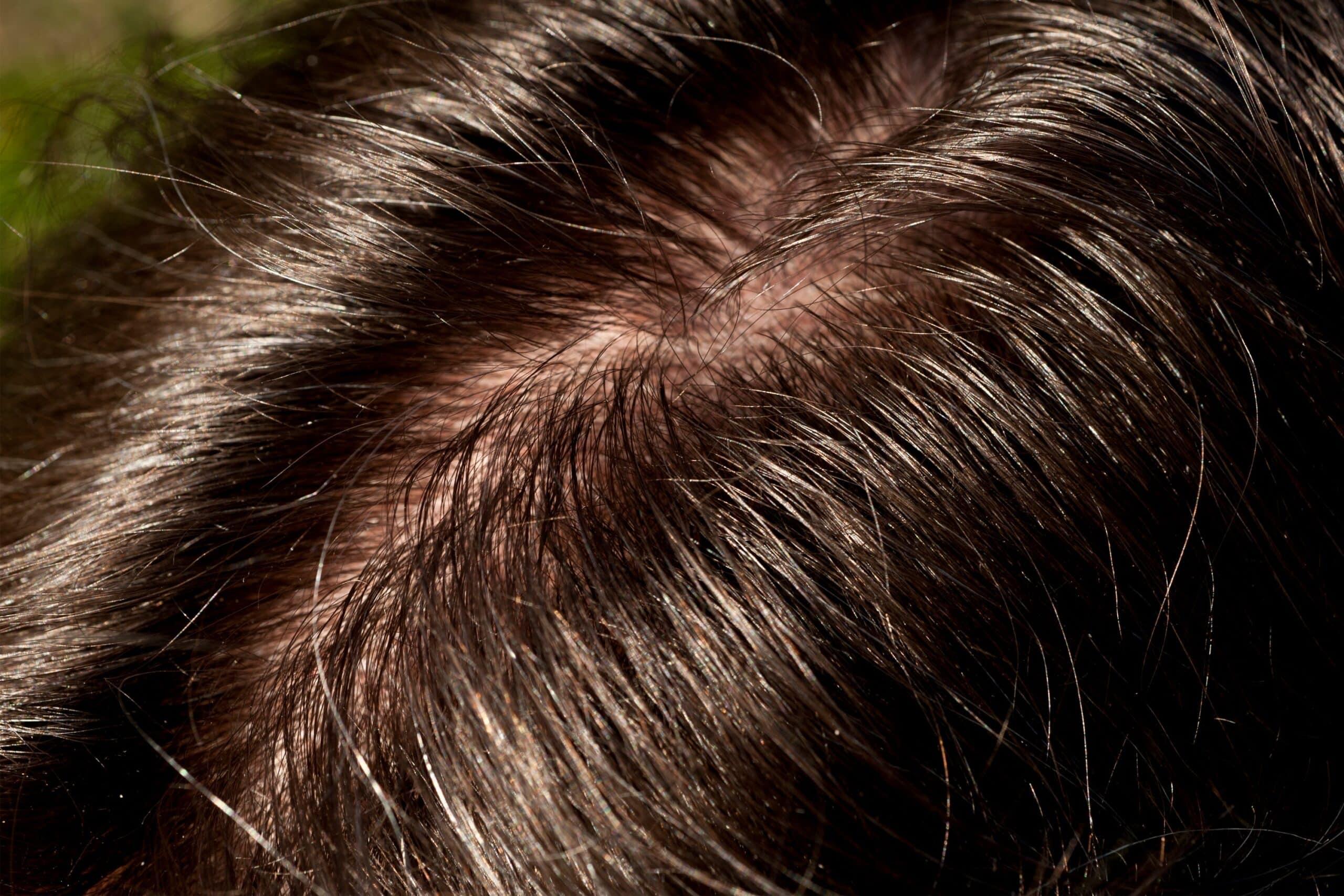 7 Merk Masker Rambut Terbaik Yang Bagus Dan Berkualitas