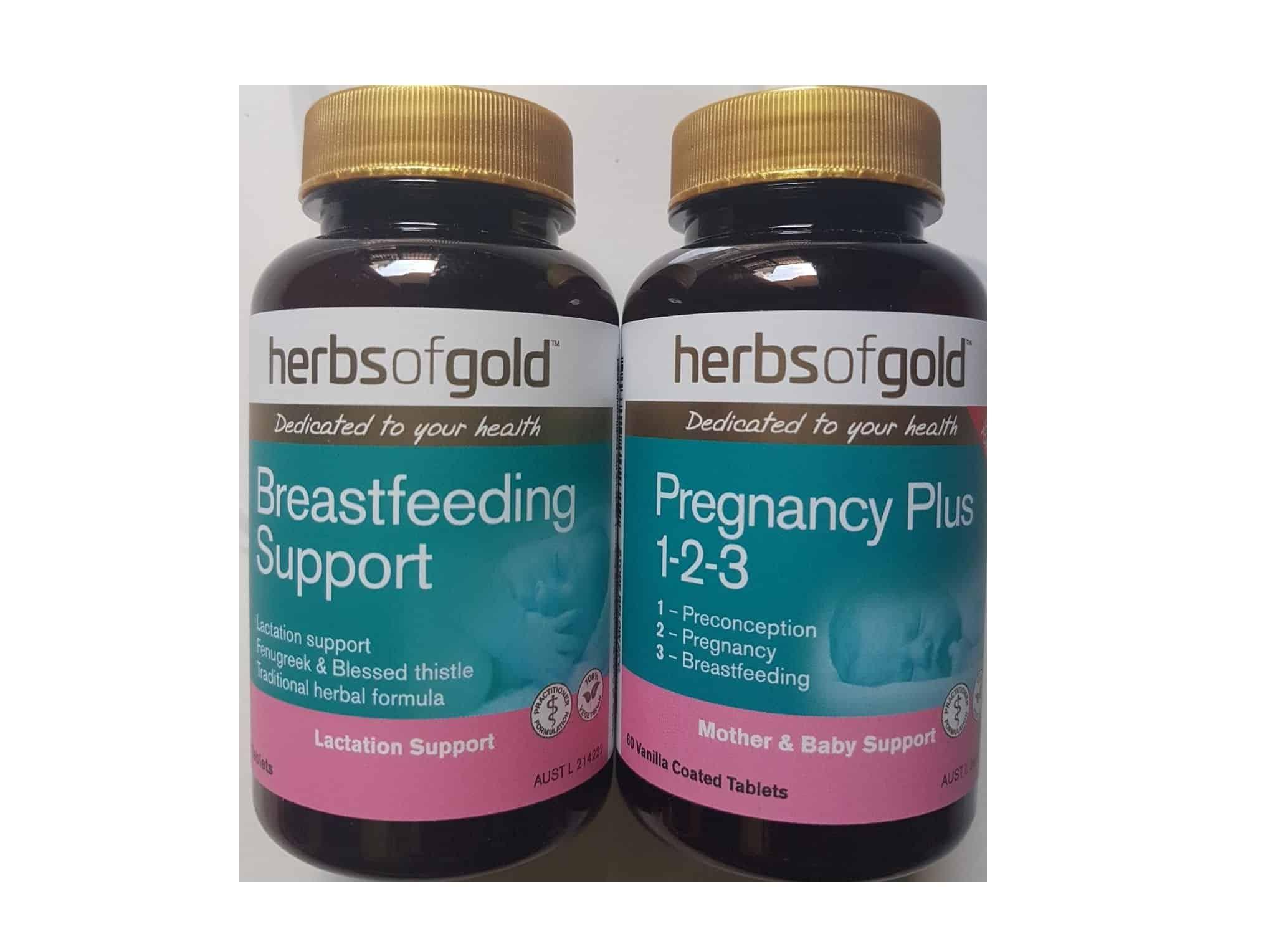 Herbs-Of-Gold-Pregnancy-Plus-Breastfeeding