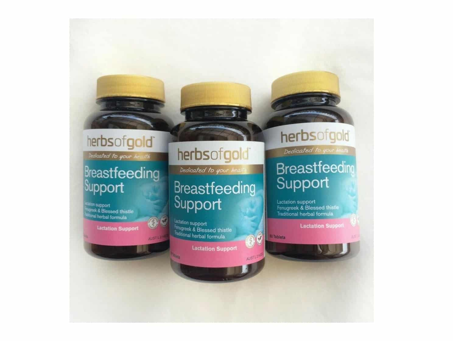 Herbs-of-Gold-Breastfeeding-Support