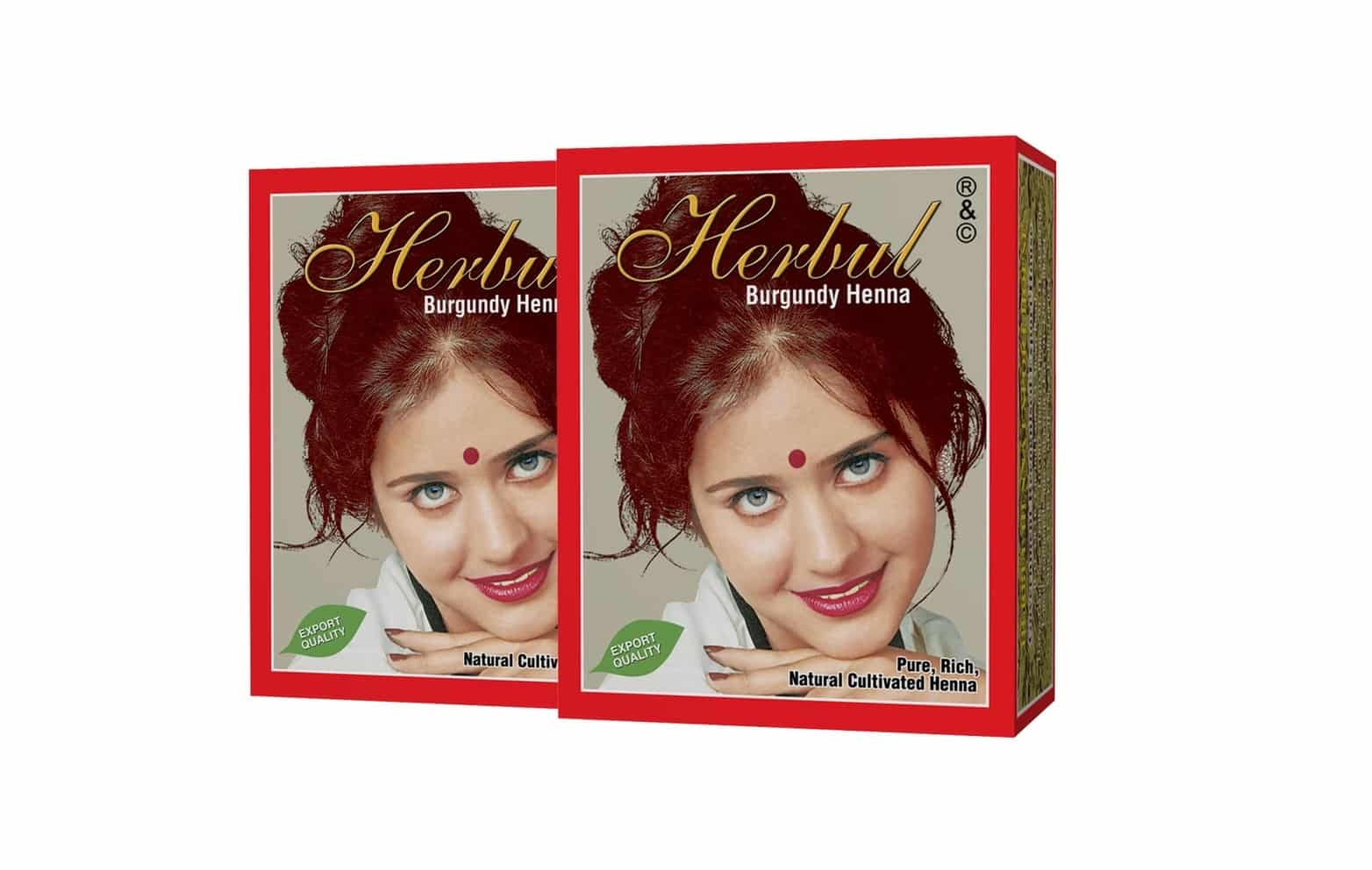 Herbul-Hair-Coloring