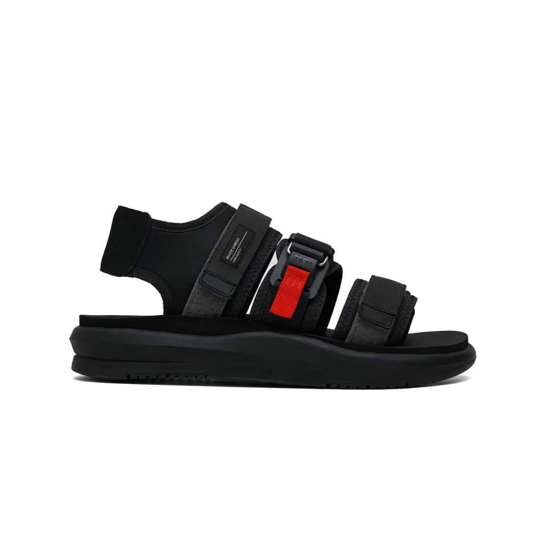 Hi-Jack-Sandals