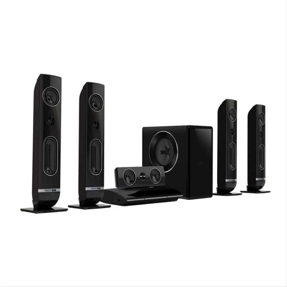 Home-Theater-dengan-Amplifier-Surround