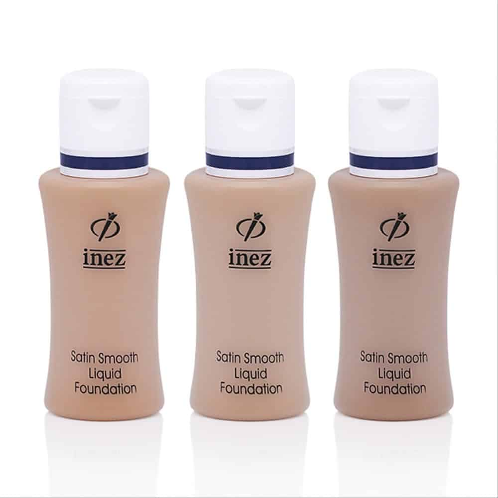 Inez-Satin-Smooth-Liquid-Foundation
