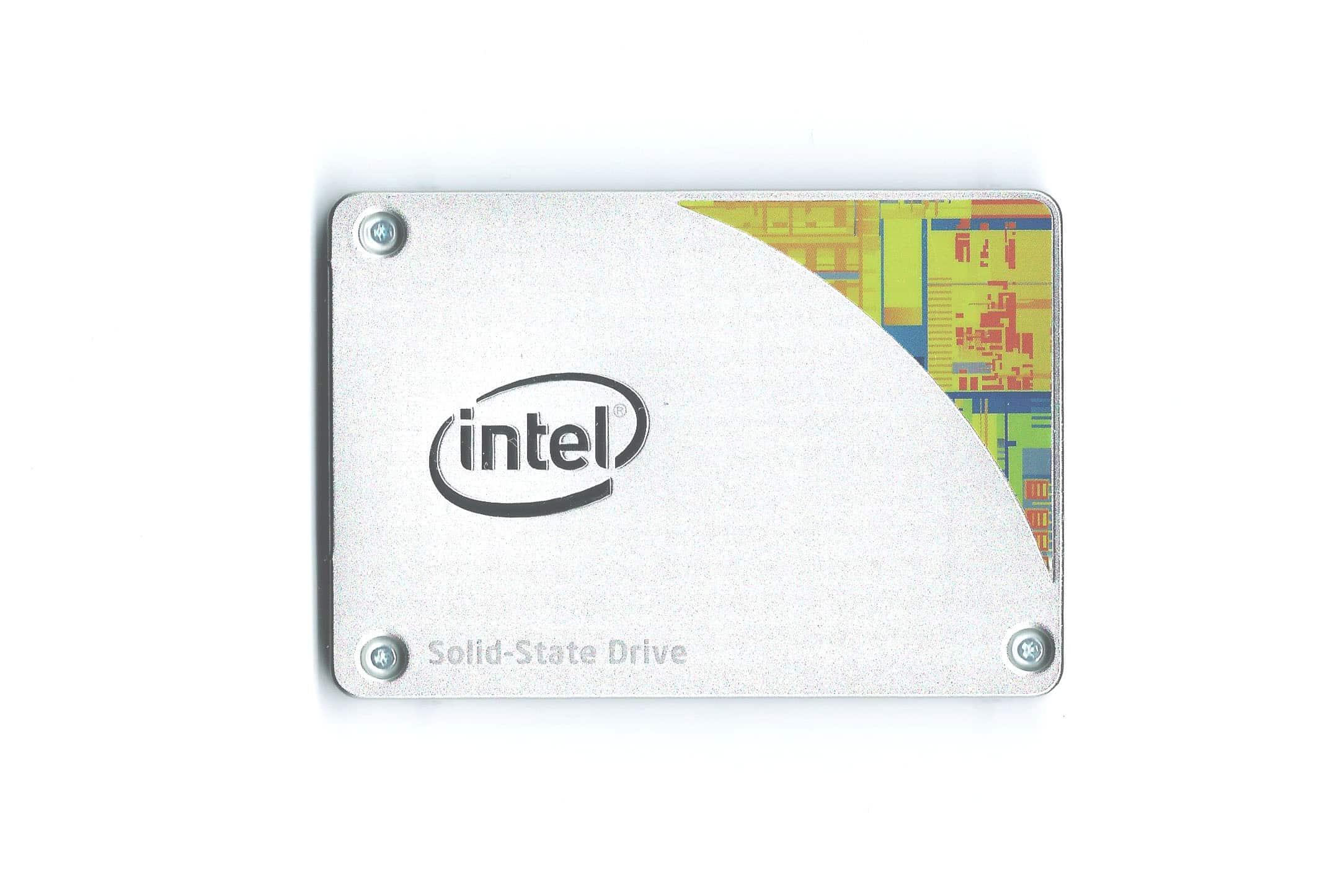 Intel-SSD-530
