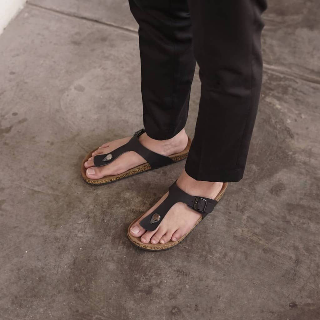 Karsten-Sandals