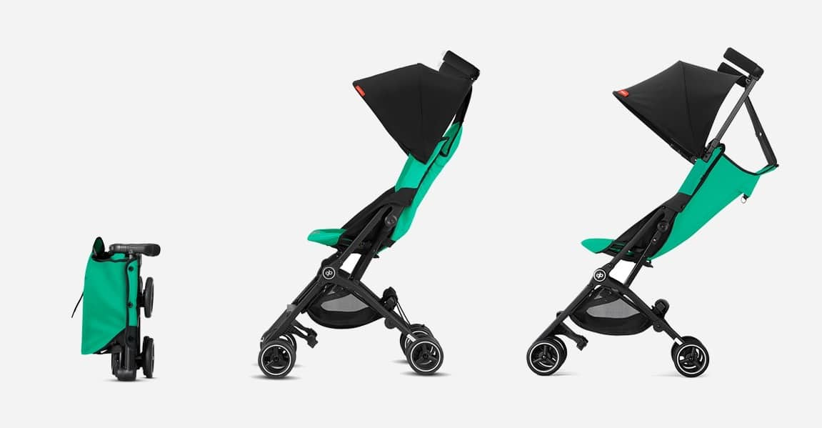 Kelengkapan-fitur-tambahan-stroller