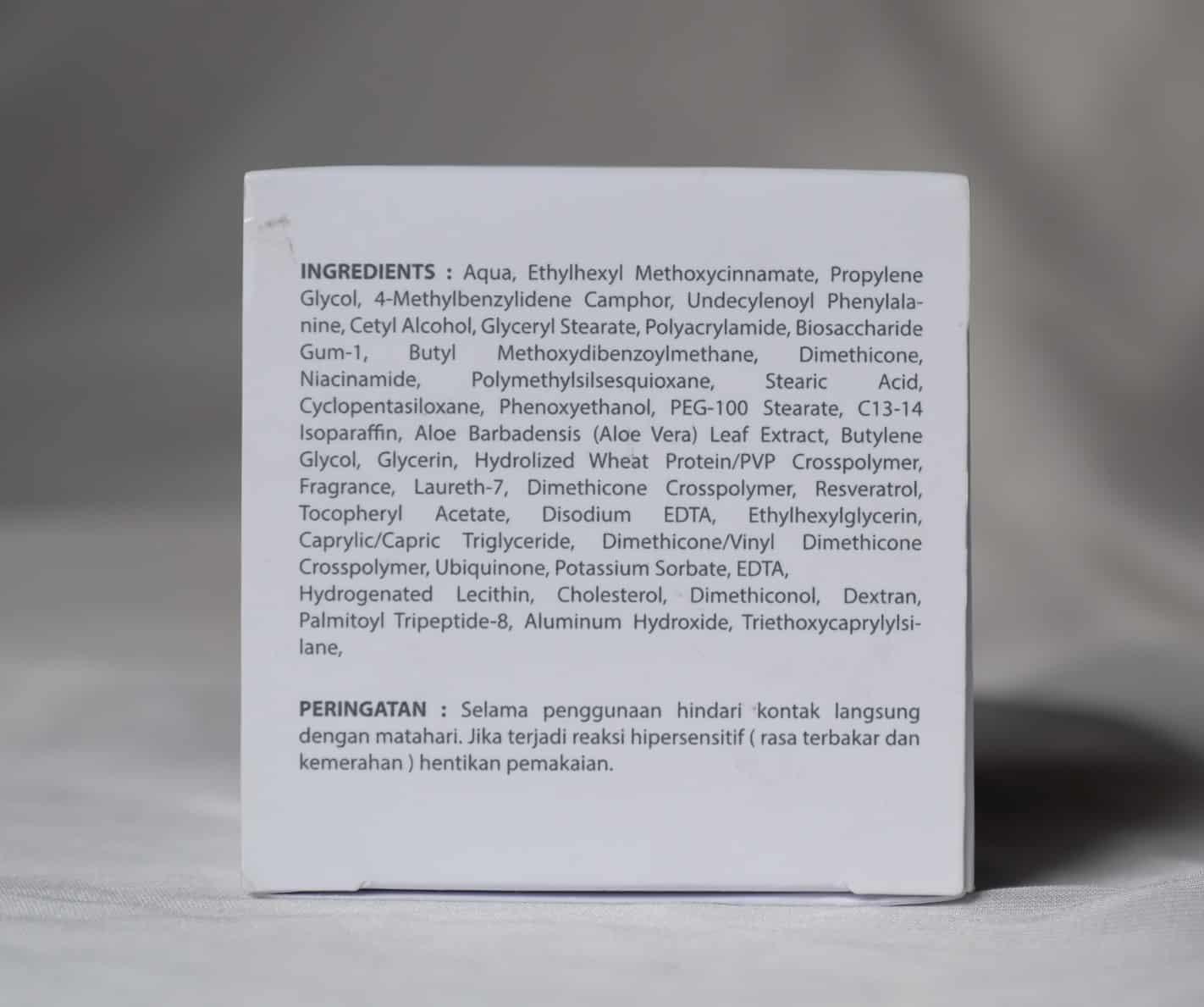 Kenali-Komposisi-Krim-Pemutih-Secara-Detai