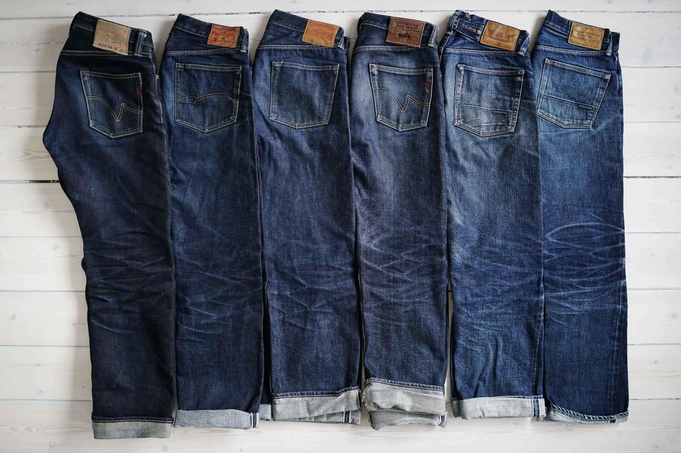 Kenali-bahan-celana-jeans-yang-baik