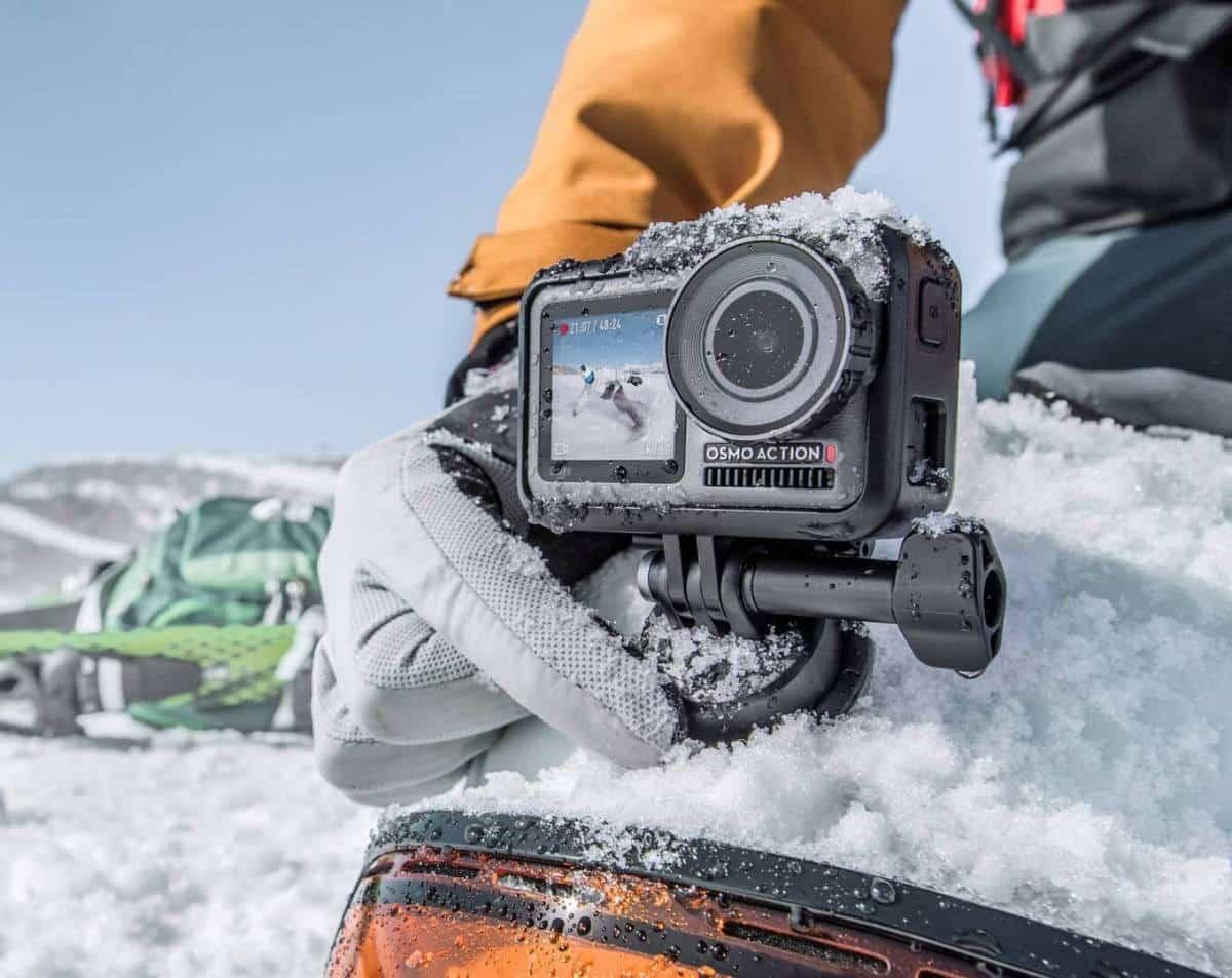 Kenali-daya-tahan-kamera