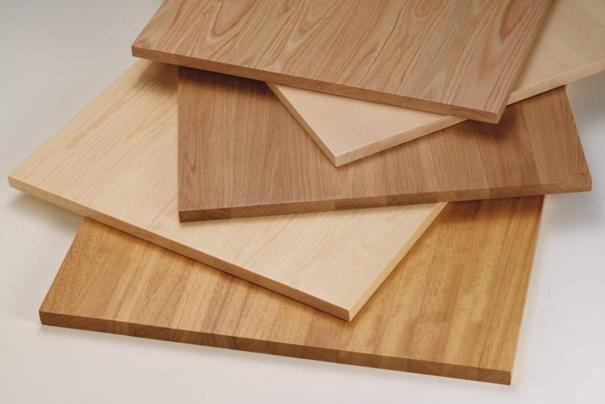 Kenali-jenis-kayu-dan-cat-kayu