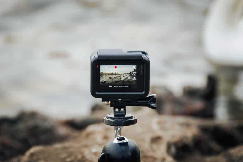 Kenali-kelebihan-dan-kekurangan-masing-masing-kamera