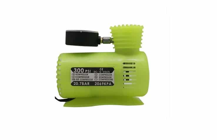 Kenmaster-150-PSI-Mini-Portable