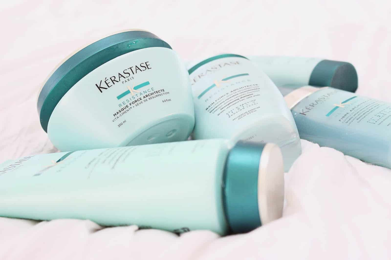 Kerastase-Resistance-Ciment-Anti-Usure-Conditioner