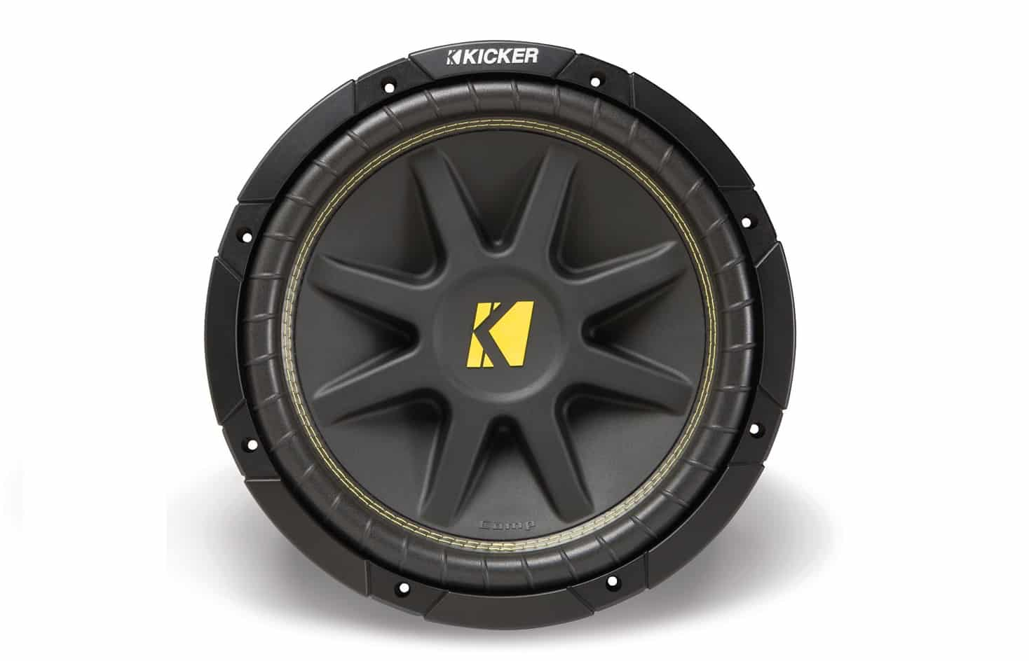 Kicker-10C124
