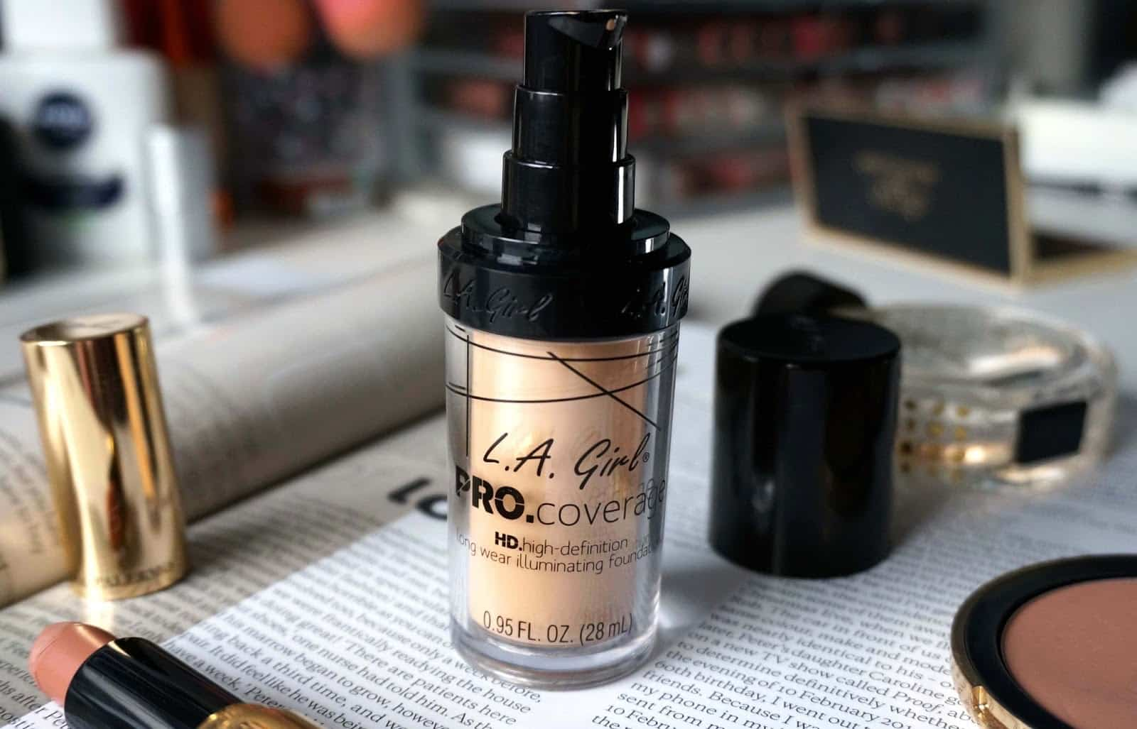 L.A-Girl-Pro-Coverage-Illuminating-Foundation