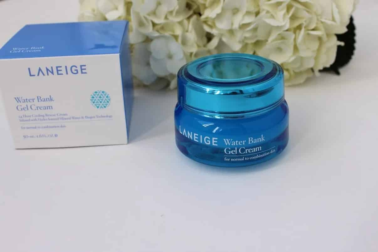 LANEIGE-Water-Bank-Ultra-Moisture-Cream