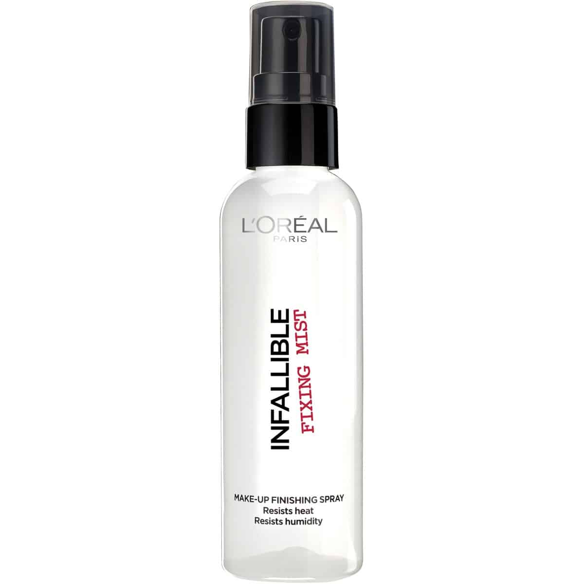 LOreal-Paris-Fixing-Spray