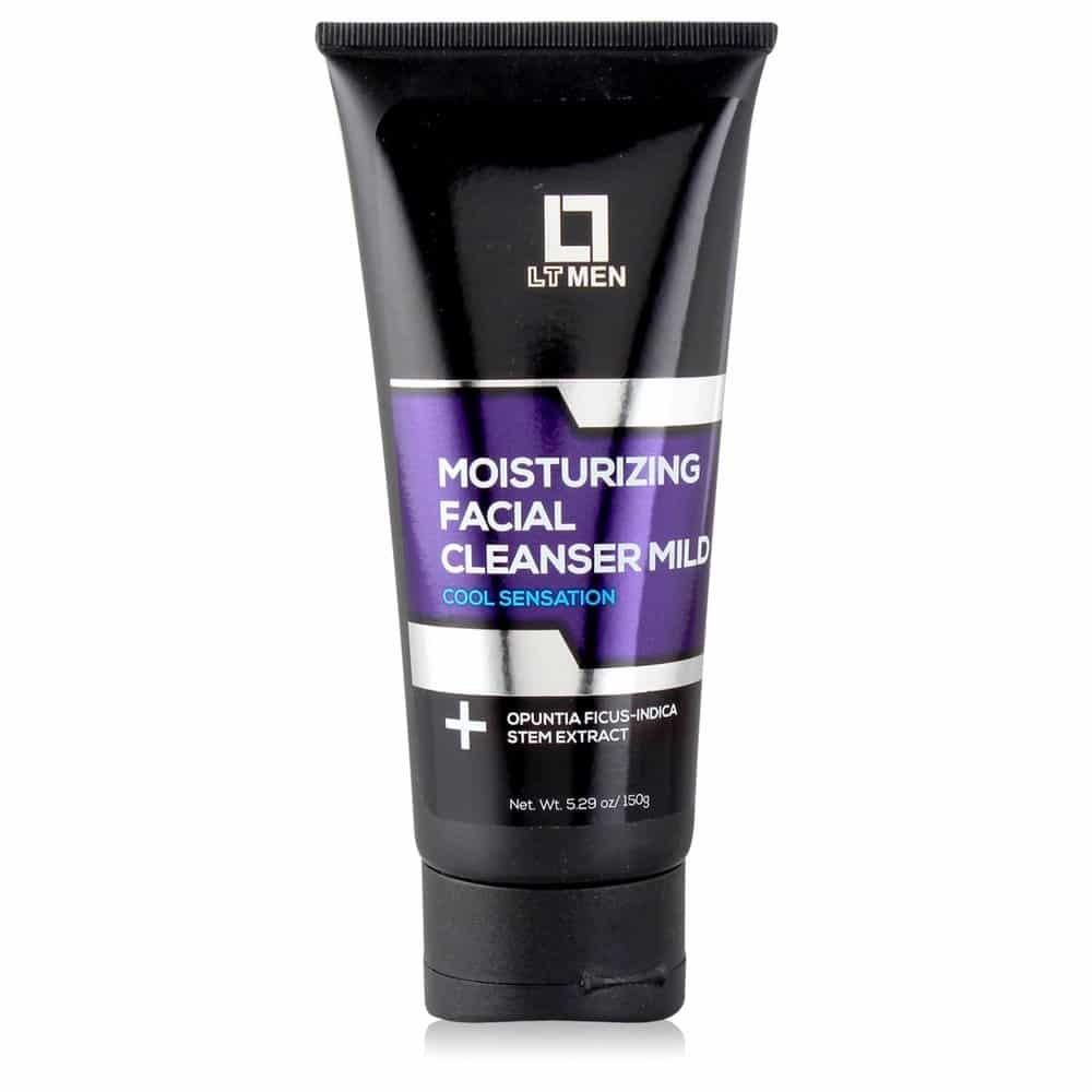 LT-Men-Facial-Cleanser-Mild