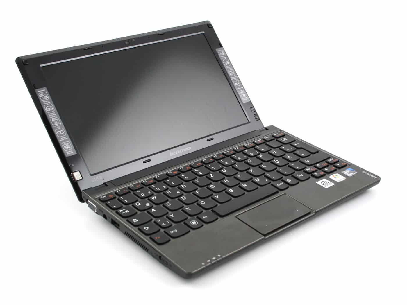 Lenovo-Ideapad-S10