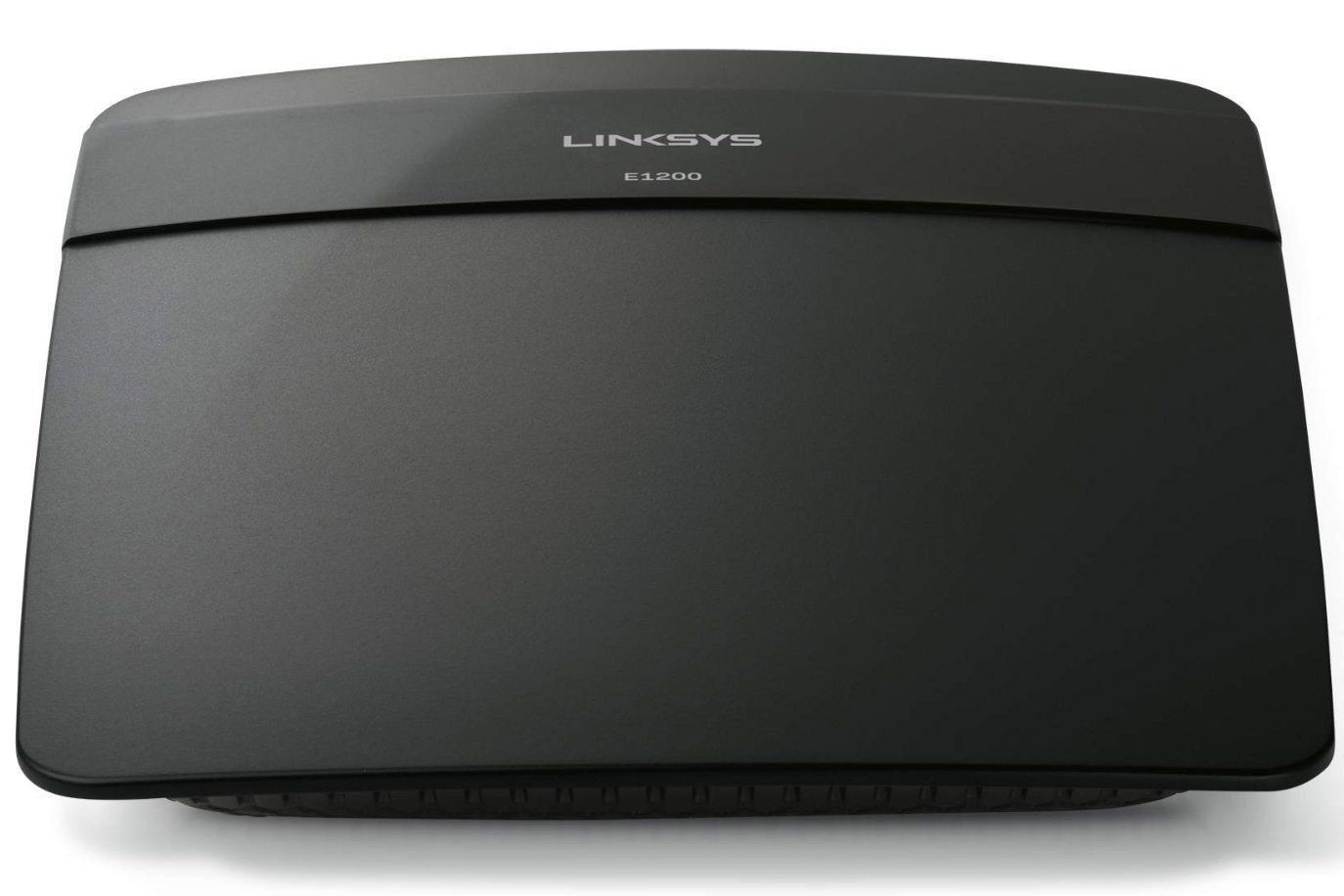 Linksys-Cisco-WiFi-Router-E1200