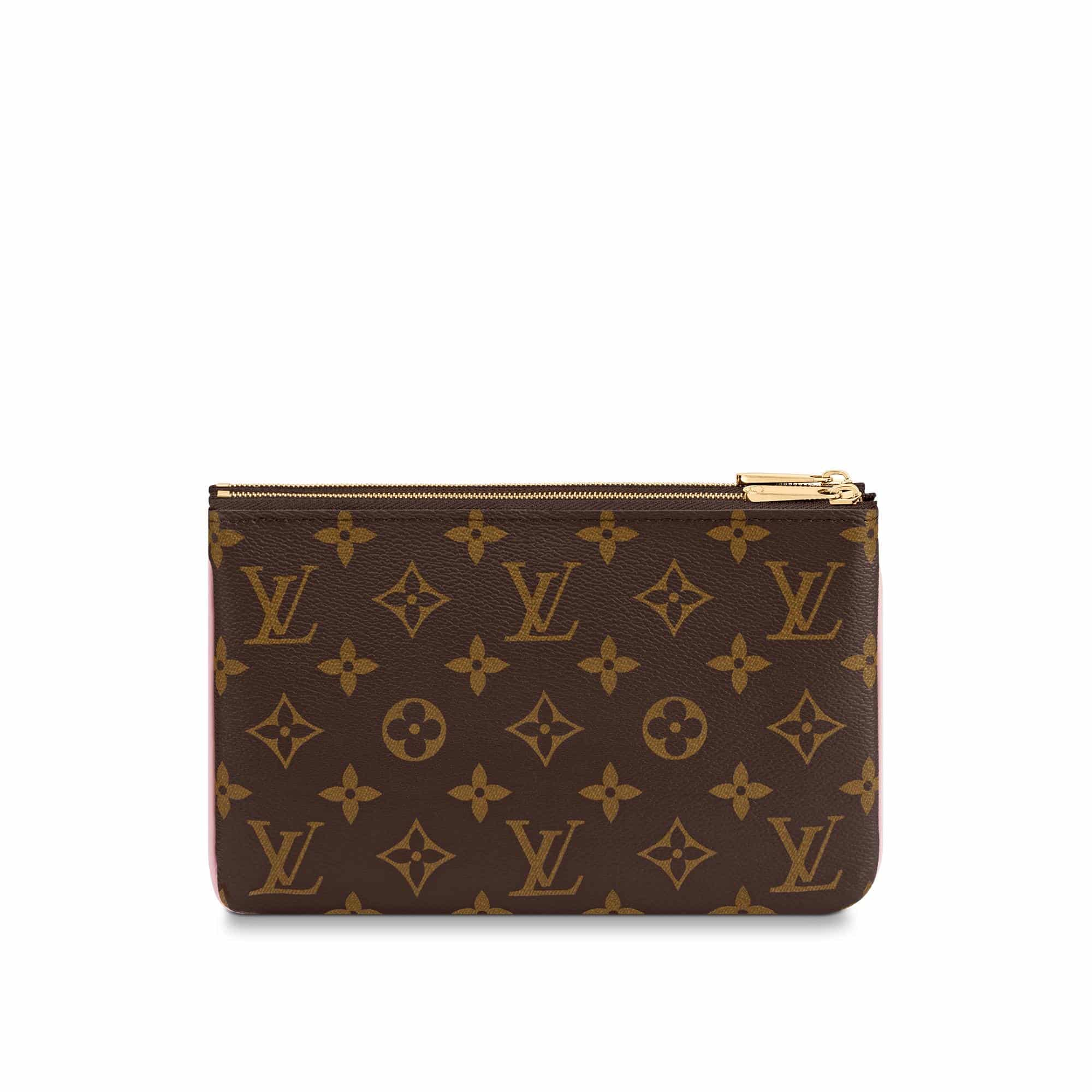 Louis-Vuitton-Pochette-Double-Zip