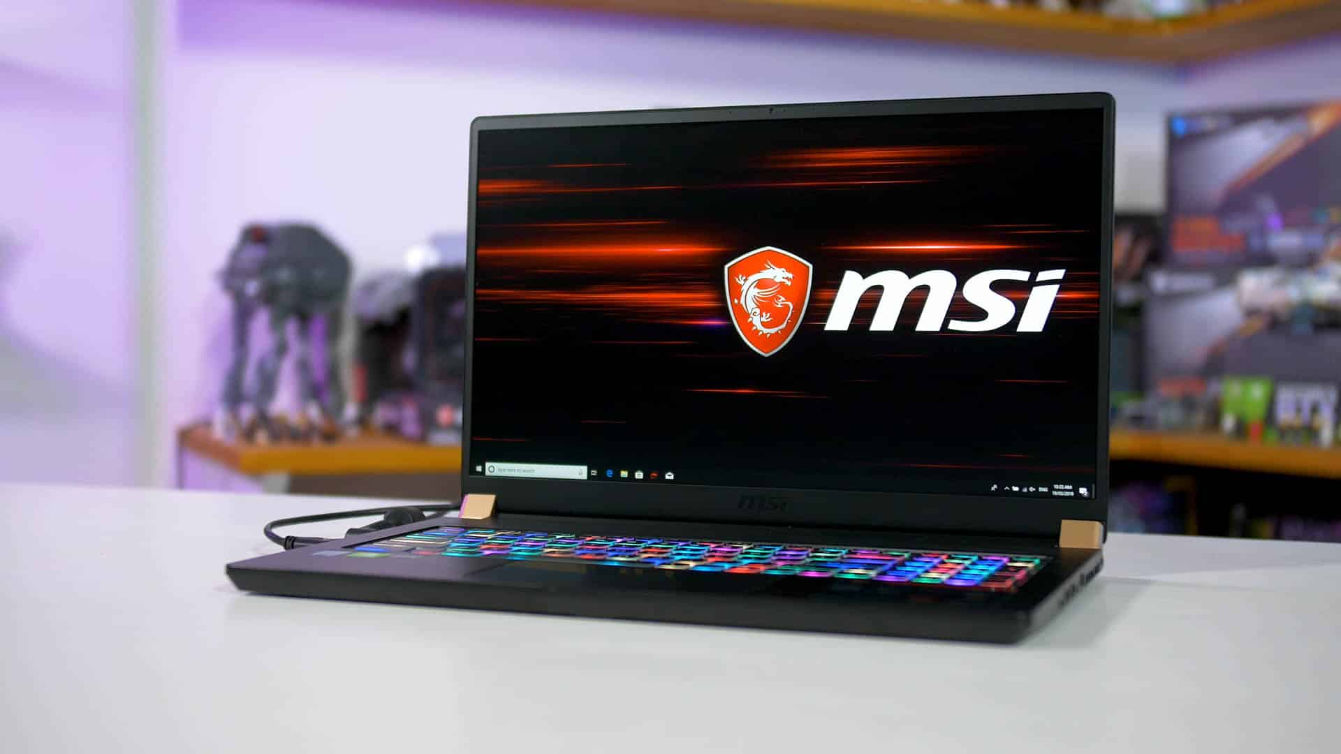 MSI-GS75-Stealth-9SE