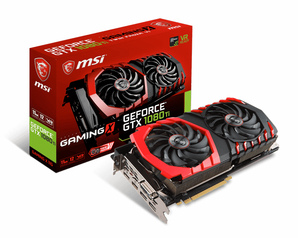 MSI-Nvidia-GeForce-GTX-1080-Ti