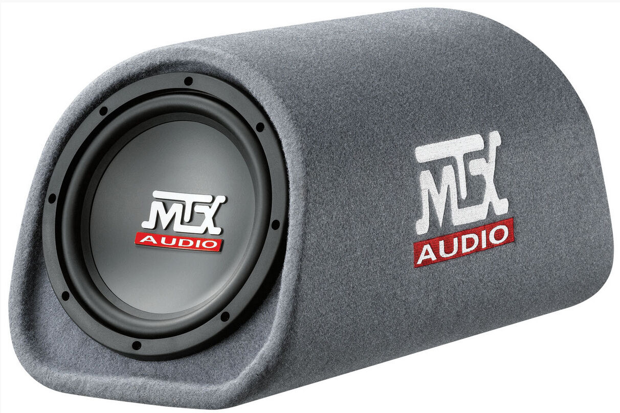 MTX-Audio-RTP8A